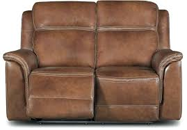 Leather Sofa Dyeing Service Best Sofa Leather Leather Sofa Dye Transfer Brightmind