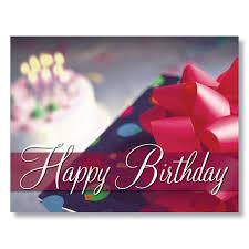 employee birthday cards birthday bubbles employee birthday cards