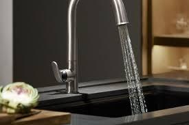 kohler kitchen faucets parts captivating kohler kitchen faucet parts home depot tags kohler