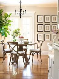 Color Schemes For Dining Rooms Best 25 Monochromatic Room Ideas On Pinterest Monochromatic
