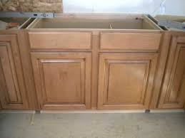 kcma cabinets replacement parts cabinets interior doors and trim bscconstruction s blog