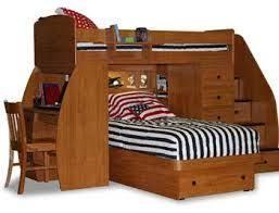 The  Best Bed Jysk Ideas On Pinterest - Jysk bunk bed