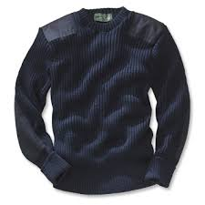 navy sweaters style wool sweater nato royal navy sweater orvis