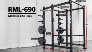 best black friday deals for fitness equipment rogue fitness u0027 matte black friday deals have begun the barbell spin