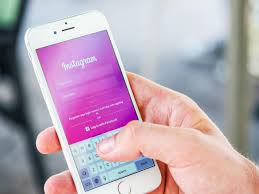 how to advertise on instagram a beginner u0027s guide for hotels