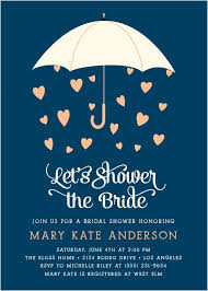 bridal shower invites bridal shower invitations wedding shower invitations basicinvite