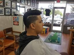men u0027s haircuts u0026 shaves aurora co ivan u0027s barber shop