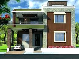 create dream house online create dream home plan plans how to free your own app cacleantech org
