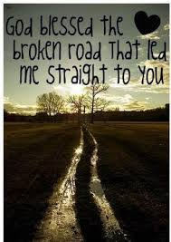 wedding quotes road 174 best inspiration from the farm images on