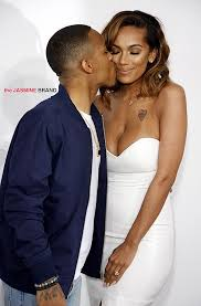 erica mena hairstyles erica mena speaks out about split from bow wow he s an abuser