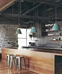 cool kitchen design ideas industrial kitchen design ideas photo of cool industrial