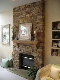 fireplace wall design ideas for house xdmagazine net