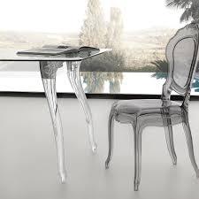 tavoli design cristallo tavolo cristallo design seiunkel us seiunkel us