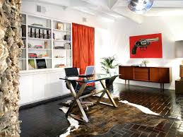 Designer Home Office Furniture Uk Articles With Home Office Furniture Uk Tag Inexpensive Home