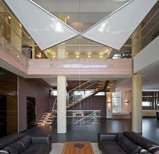 dream home decor dream home designs fruit home decor bring the freshness and beauty
