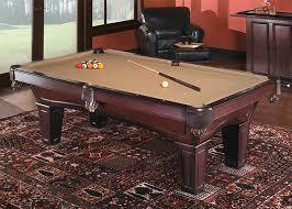 brunswick used pool tables used pool tables tubs reno