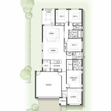 most popular floor plans one of the most popular home designs in queensland the viola 1228