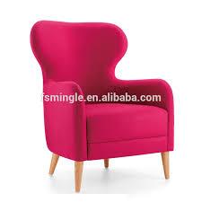 Shann Upholstery Supplies Wood Corner Sofa Frame Wood Corner Sofa Frame Suppliers And