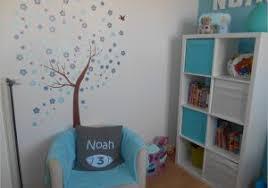chambre gar ns stickers chambre enfant 257714 stickers chambre bébé gar on idées