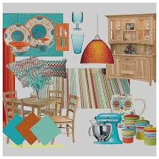 jcpenney kitchen table sets 100 images jcpenney kitchen table