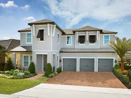 discounts on brand new builder homes florida inventory homes