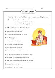 23 best verbs worksheets images on pinterest language