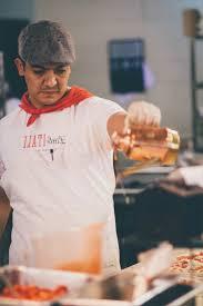 emploi chef de cuisine emploi chef de cuisine frais gratuites la personne repas aliments
