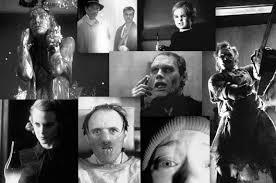 film comedy quiz quiz id 20 horror films using imdb keywords vulture