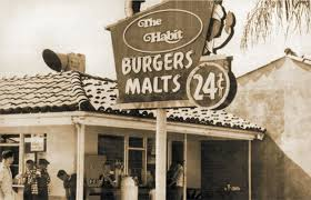 creating habits since 1969 our story habit burger