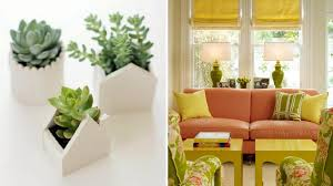 pictures for home vastu for home interiors remove these objects for better energy