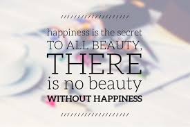 beauty makeup quote 190 images about quotes words lyrics on we heart it see more