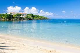 vacation rental house plans private vacation rentals roatan villas coral vista