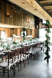 Barn Wedding Venues Ct Photography Studio Ct White Barn At South Farms Wedding Morris
