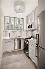 Frosted Glass Kitchen Cabinet Doors Kitchen Diy Kitchen Cabinets Glass Inserts For Kitchen Cabinets