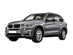 price of bmw suv bmw x5 2013 2017 prices in pakistan pictures and reviews