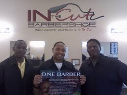 one barber u003e north carolina barber shops in nc hair shops
