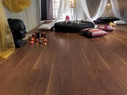 Walnut Laminate Flooring Uk Br Bevelled 8mm 4v Range U2013 Finsa Home