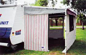 Annex For Caravan Awning Peter Ennals Cobram Caravans Australia Victoria Nsw On The Mighty
