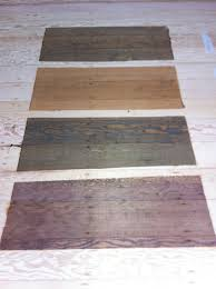 best finish for pine floors akioz com