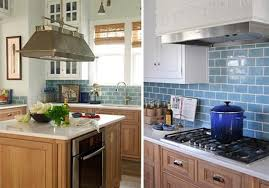 beach house decorating ideas kitchen