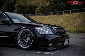 lexus ls430 vip japan slammed lexus ls430 by canonboys u2013 japanese cars show