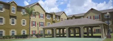 big bass resort senior apartments jacinto city tx 713 675 8800 you re just going to love your new home at big bass resort