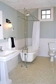 bathroom tile self adhesive wall tiles for kitchen backsplash