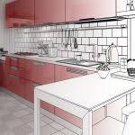 kuche maxresdefault top 2017 kitchen design trends ideas home