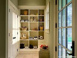 comment ranger sa chambre rapidement comment ranger sa chambre rapidement wikihow sucessoemforex info