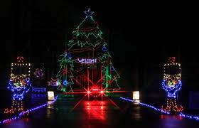 speedway christmas lights christmas lights decoration