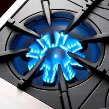 Blue Star Gas Cooktop 36 Bluestar Rnb366bv2 36 Inch Rnb Series Gas Freestanding Range With