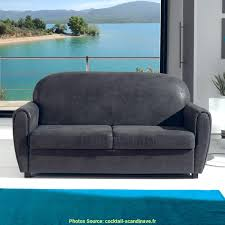 canap stressless prix articles with canape stressless eldorado prix tag canapes