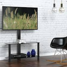 Lcd Tv Table Designs Tv Stands U0026 Entertainment Centers Walmart Com