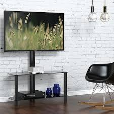 Tv Stands For 50 Inch Flat Screen Tv Stands U0026 Entertainment Centers Walmart Com